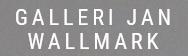 Galleri Jan Wallmark